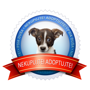 nekupujte-adoptujte